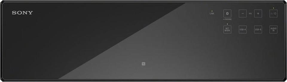 Sony SRS-X88 wireless speaker