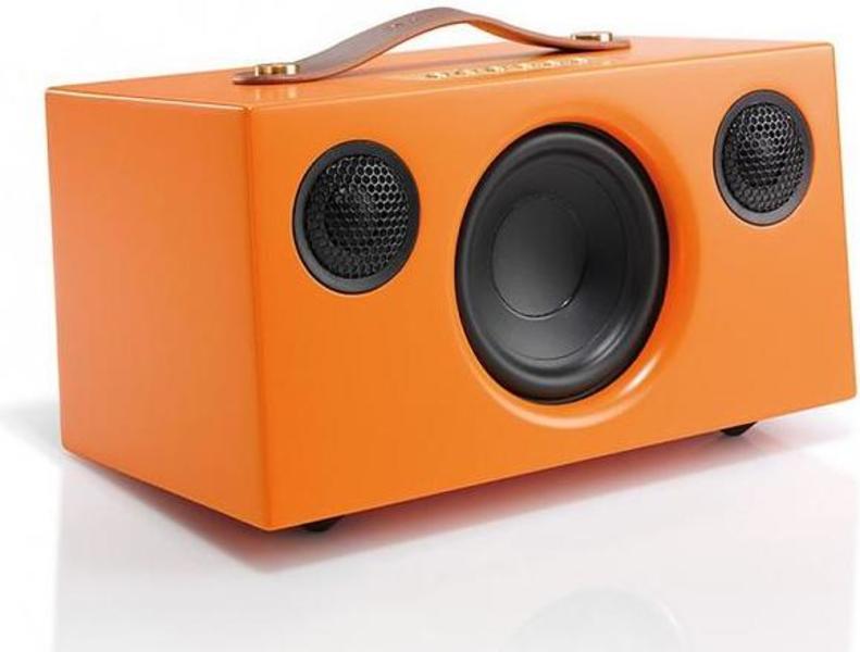 Audio Pro Addon T5 wireless speaker
