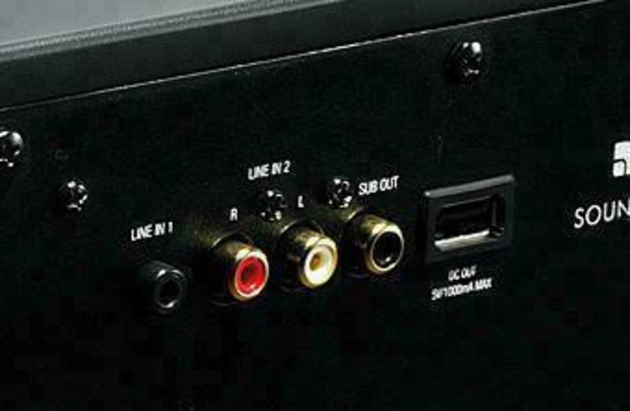 Audio Pro Addon T10 wireless speaker
