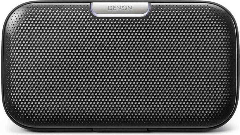 Denon Envaya DSB-200 wireless speaker
