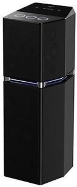 Panasonic SC-UA7 wireless speaker