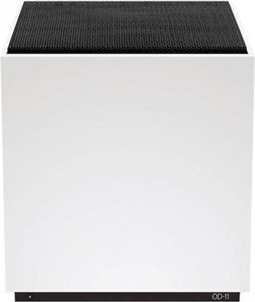 Teenage Engineering OD-11 wireless speaker