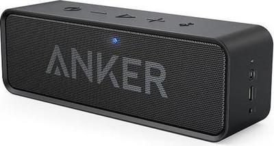 Anker SoundCore wireless speaker