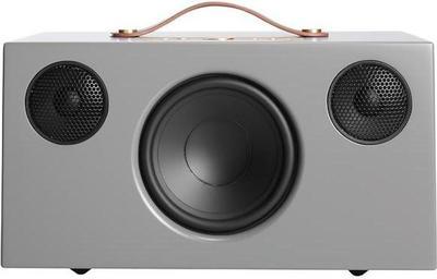 Audio Pro Addon C10 wireless speaker