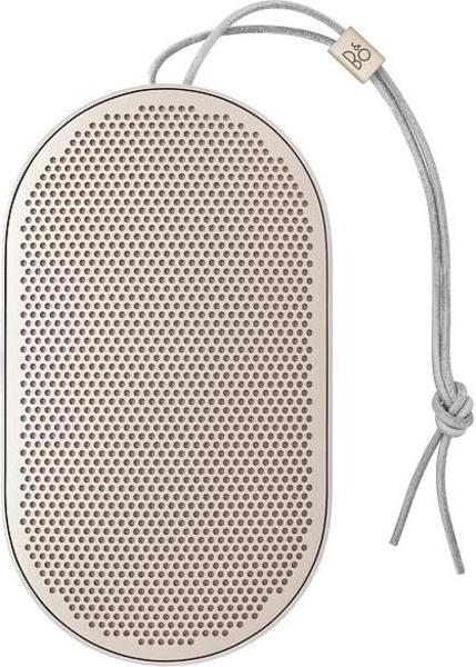 Bang & Olufsen BeoPlay P2 wireless speaker