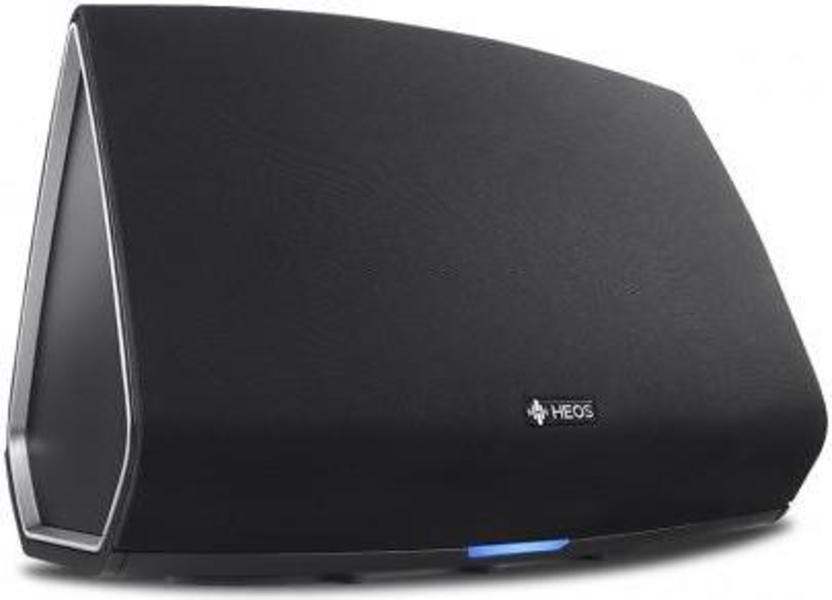 Denon Heos 5 HS2 wireless speaker