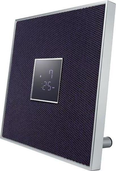 Yamaha ISX-80 wireless speaker