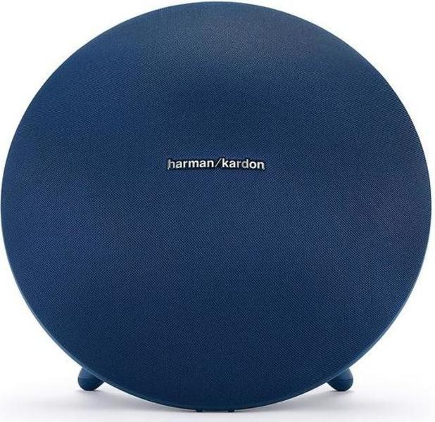 Harman Kardon Onyx Studio 4 wireless speaker