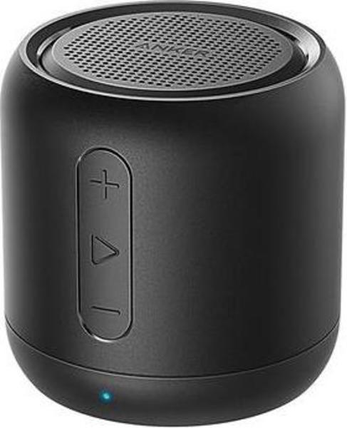 Anker SoundCore mini wireless speaker
