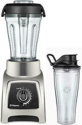 Vitamix S30 Blender