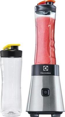 Electrolux ESB2500 Blender