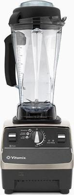 Vitamix Professional Series 500 Blender