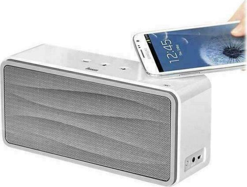 Divoom Onbeat-500 wireless speaker