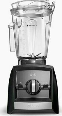 Vitamix A2500i Blender