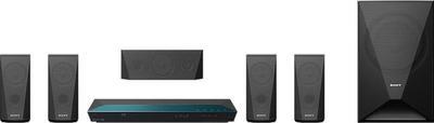 Sony BDV-E3100 System kina domowego