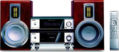 Philips MCD708 System kina domowego