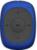 AGPtek G02 8GB MP3 Player