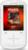 SanDisk Sansa Fuze+ 4GB MP3 Player