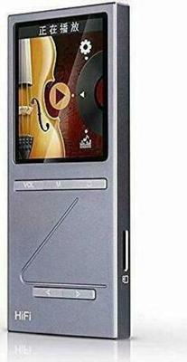 ONN X5 MP3 Player