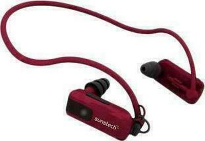 Sunstech Triton MP3 Player
