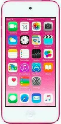 Apple iPod Touch (6th Generation) MP3 Player