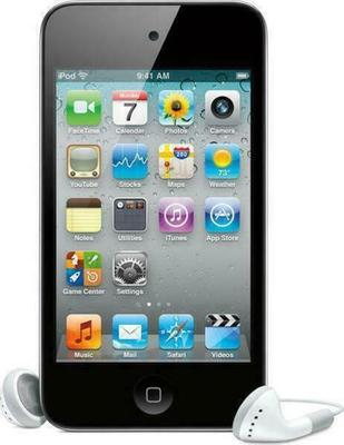Apple iPod Touch (4th Generation) MP3 Player