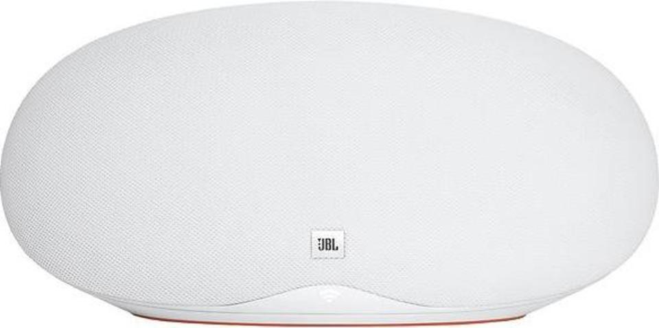 JBL PlayList wireless speaker
