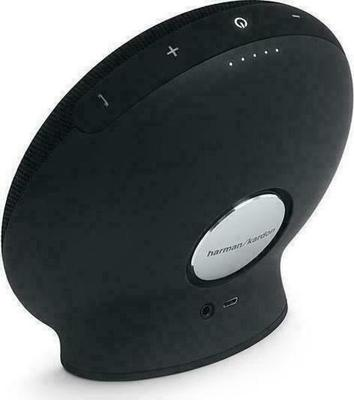 Harman Kardon Onyx Mini wireless speaker