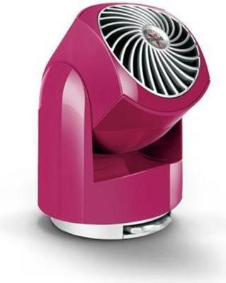 Vornado Flippi V6 Personal Air Circulator Fan
