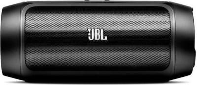 JBL Charge 2 wireless speaker