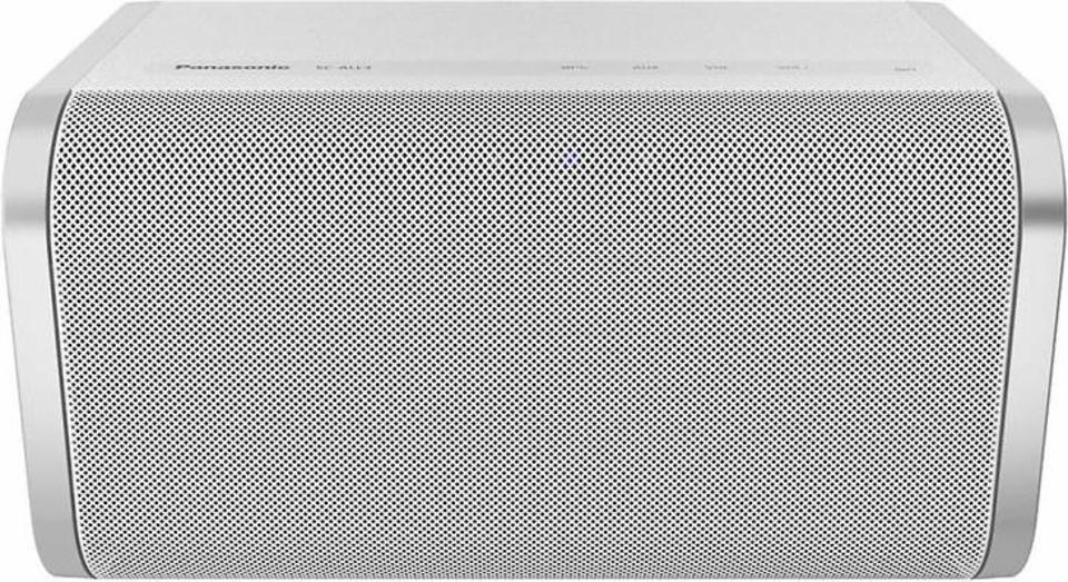 Panasonic SC-ALL3 Wireless Speaker