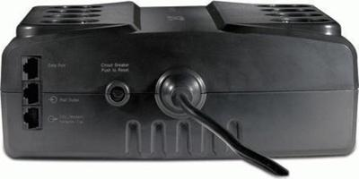 APC Back-UPS ES 550 UPS