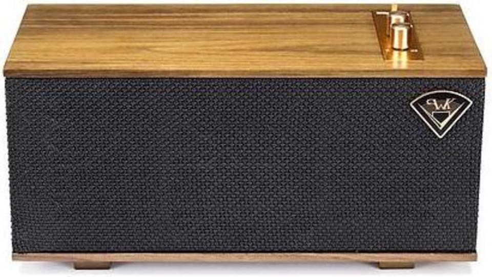 Klipsch The One wireless speaker