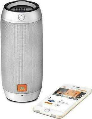 JBL Pulse 2 wireless speaker