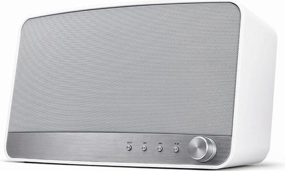Pioneer MRX-5 wireless speaker