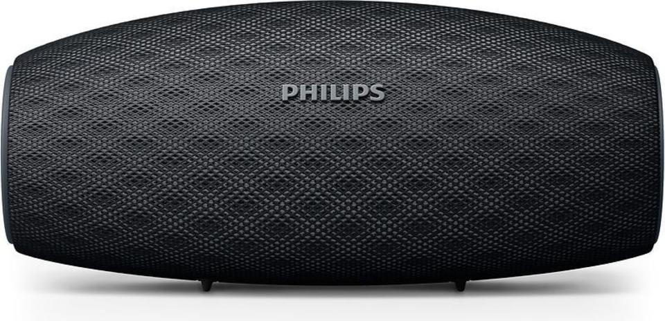 Philips BT6900 wireless speaker