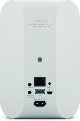 Bluesound Pulse Flex wireless speaker
