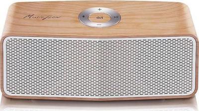 LG Music Flow P5 wireless speaker | ▤ Full Specifications