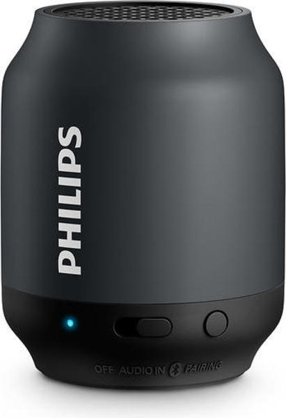 Philips BT50 wireless speaker