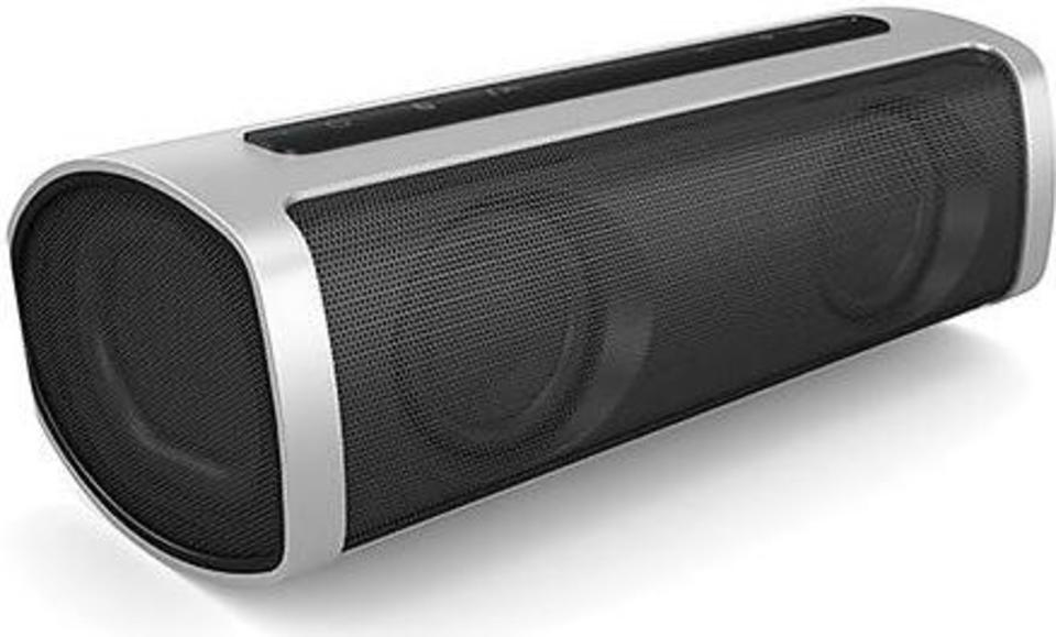 Onkyo X6 wireless speaker