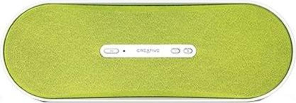 Creative D100 wireless speaker