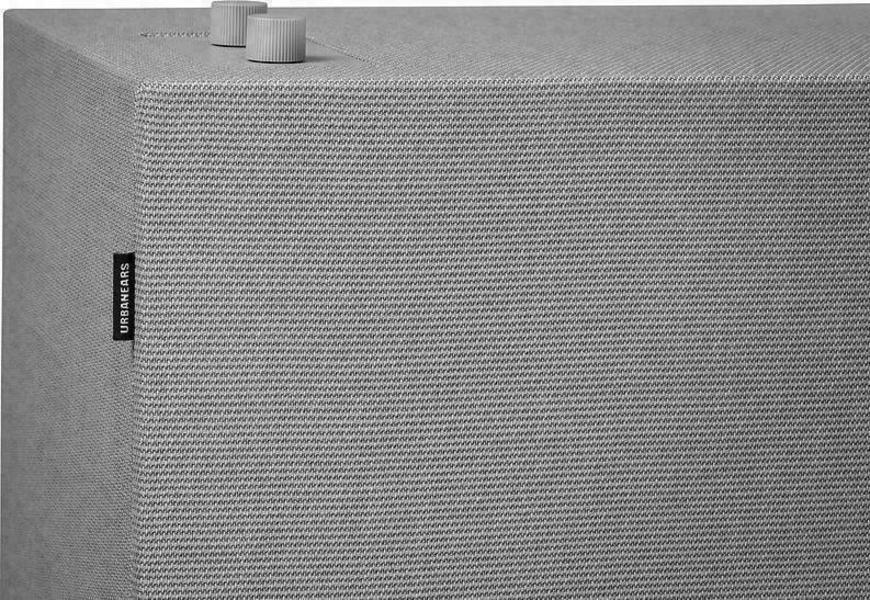 UrbanEars Baggen wireless speaker