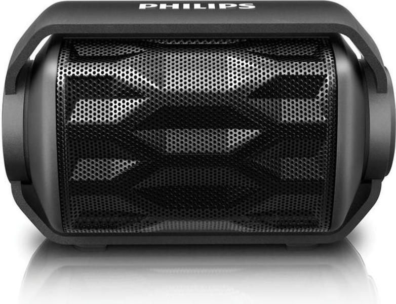 Philips BT2200 wireless speaker