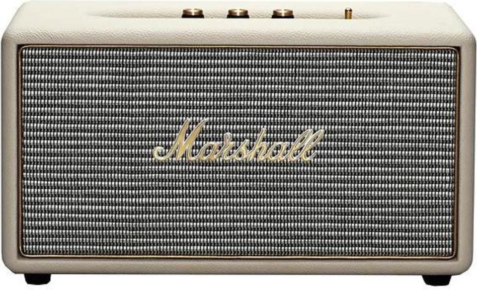 Marshall Stanmore BT wireless speaker