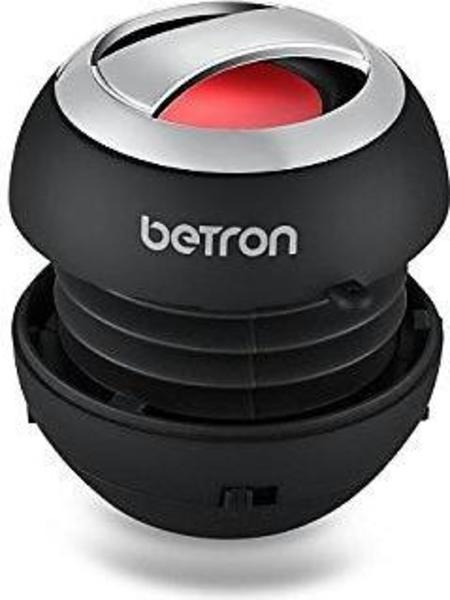 Betron BPS60 Wireless Speaker