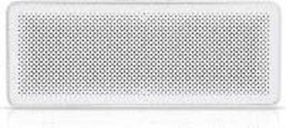 Xiaomi Square Box wireless speaker