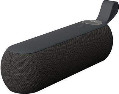 Libratone Too wireless speaker