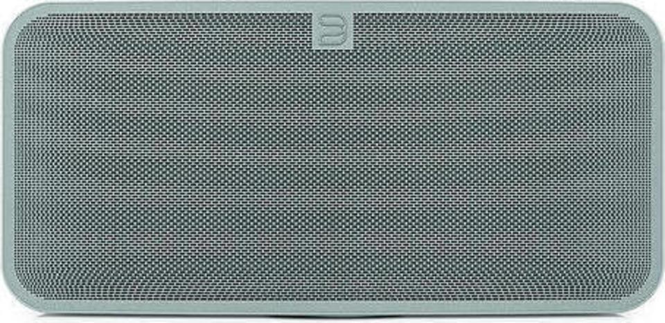 Bluesound Pulse 2 wireless speaker
