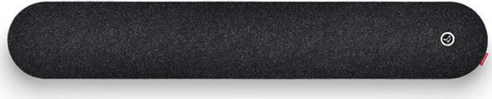 Libratone Diva wireless speaker