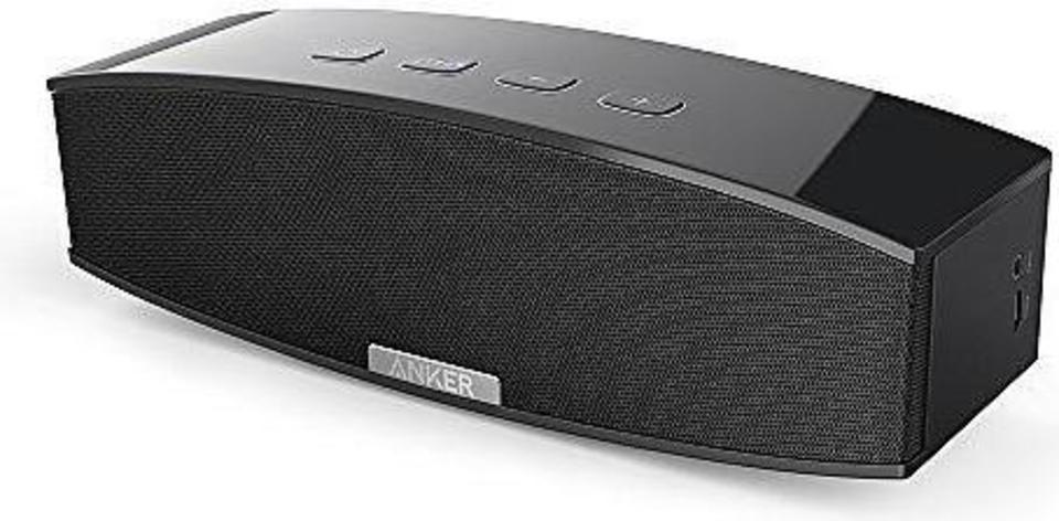 Anker Premium wireless speaker